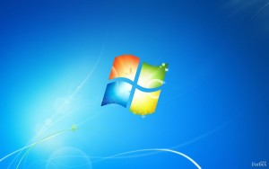 windows7-7232